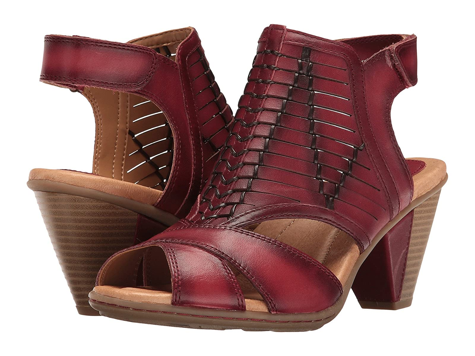 Earth LibraCheap and distinctive eye-catching shoes