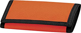 Bagbase Ripper Wallet (Pack of 2)