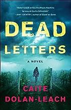 Best the dead letter Reviews