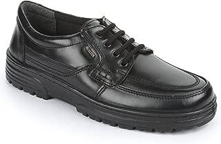 Liberty Windsor Men Formal Shoe 7190-53 Black