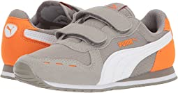 Cabana Racer Mesh V (Little Kid)