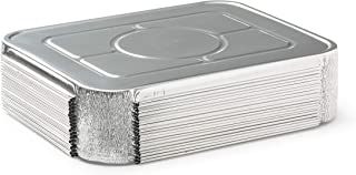 Best roasting tin with lid Reviews