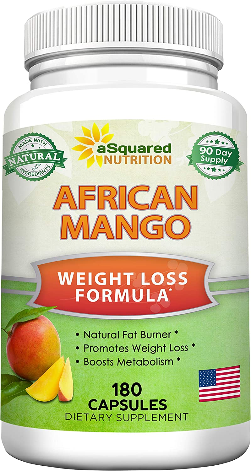 African Mango Extract Brand Max 42% OFF Cheap Sale Venue Cleanse 180 Plus Keto Capsules Raspberry