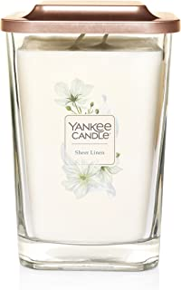Best new yankee candle scents Reviews