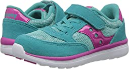 Saucony Kids Jazz Lite (Toddler/Little Kid)