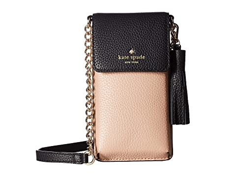 Kate Spade New York North/South Crossbody Phone Case for iPhone® 6, 6s, 7, 8
