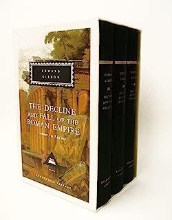Best empire vol 1 Reviews