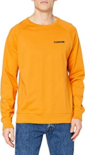INSIDE Men's Sweatshirt
