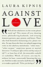 Best against love: a polemic Reviews