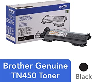 Best reset brother toner cartridge tn450 Reviews