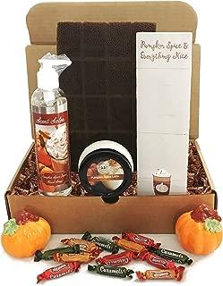Best fall pumpkin basket Reviews