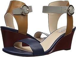 Cole Haan - Rosalind Wedge Sandal