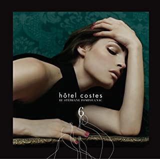 Bluesless (Radio mix)