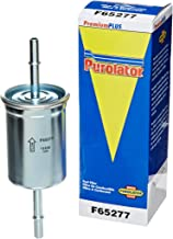 Purolator F65277 Fuel Filter