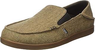 أحذية ريف رجالية ماتيي, (بني/ذهبي), 44 EU