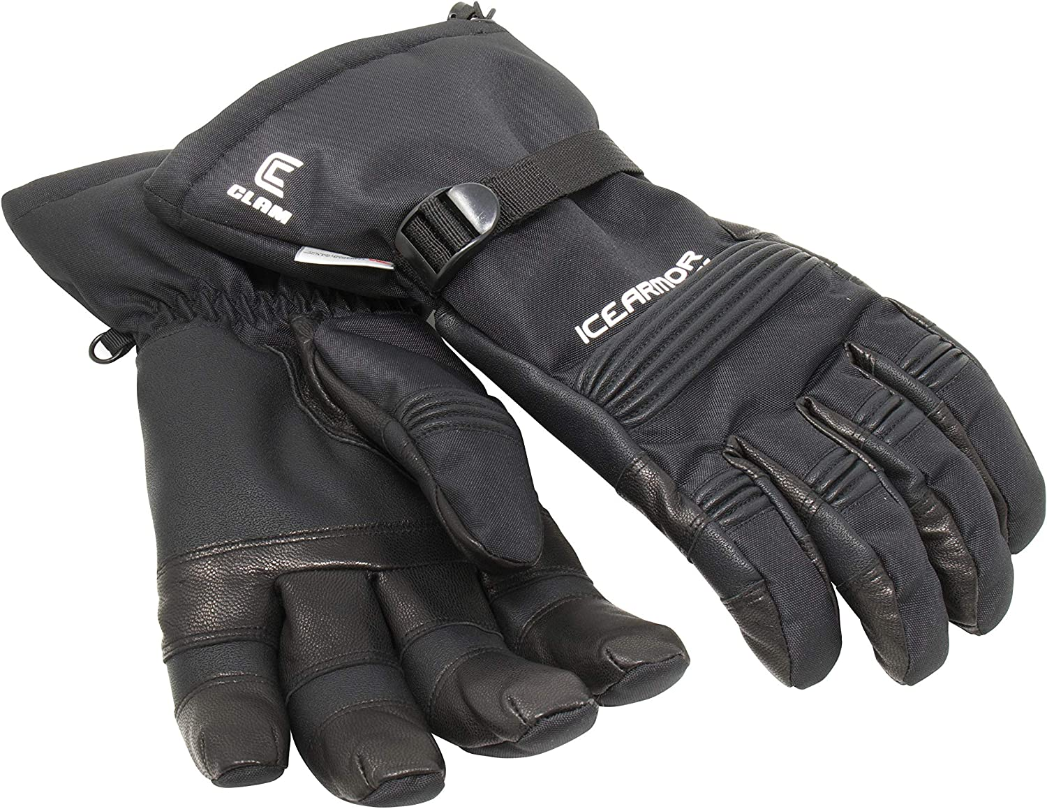 Clam Agility Glove Louisville-Jefferson County Mall Clearance SALE! Limited time!