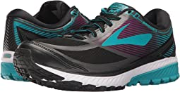 Brooks Ghost 10 GTX®