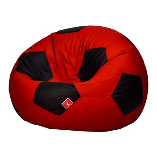 Stupendous Baby Bean Bag Buy Baby Bean Bag Online At Best Prices In Caraccident5 Cool Chair Designs And Ideas Caraccident5Info