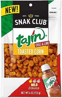Best tajin powder ingredients Reviews