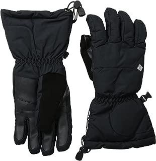 Columbia Sportswear Men's Tumalo Mountain Gloves