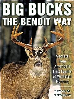 Best larry benoit deer Reviews