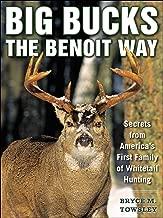 Best ohio hunting magazine Reviews