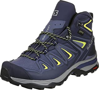 X Ultra 3 Mid GORE-TEX Women's Hiking Boots