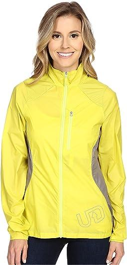 Ultimate Direction - Marathon Shell Jacket