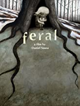 Best feral child movie Reviews