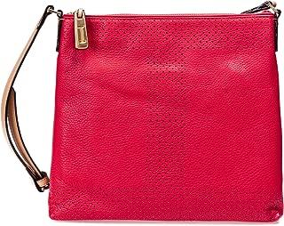 Isaac Mizrahi - Handbags Kay Perf Cross Body