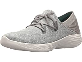 You - Reveal SKECHERS Performance y78Pqg20MN