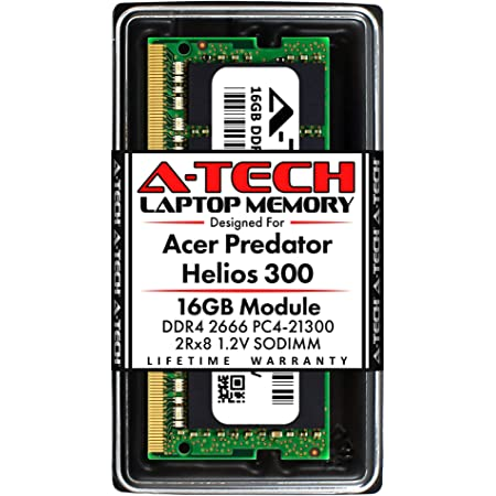 RAM Memory Upgrade for The Acer TravelMate TM4230-6434 PC2-5300 2GB DDR2-667