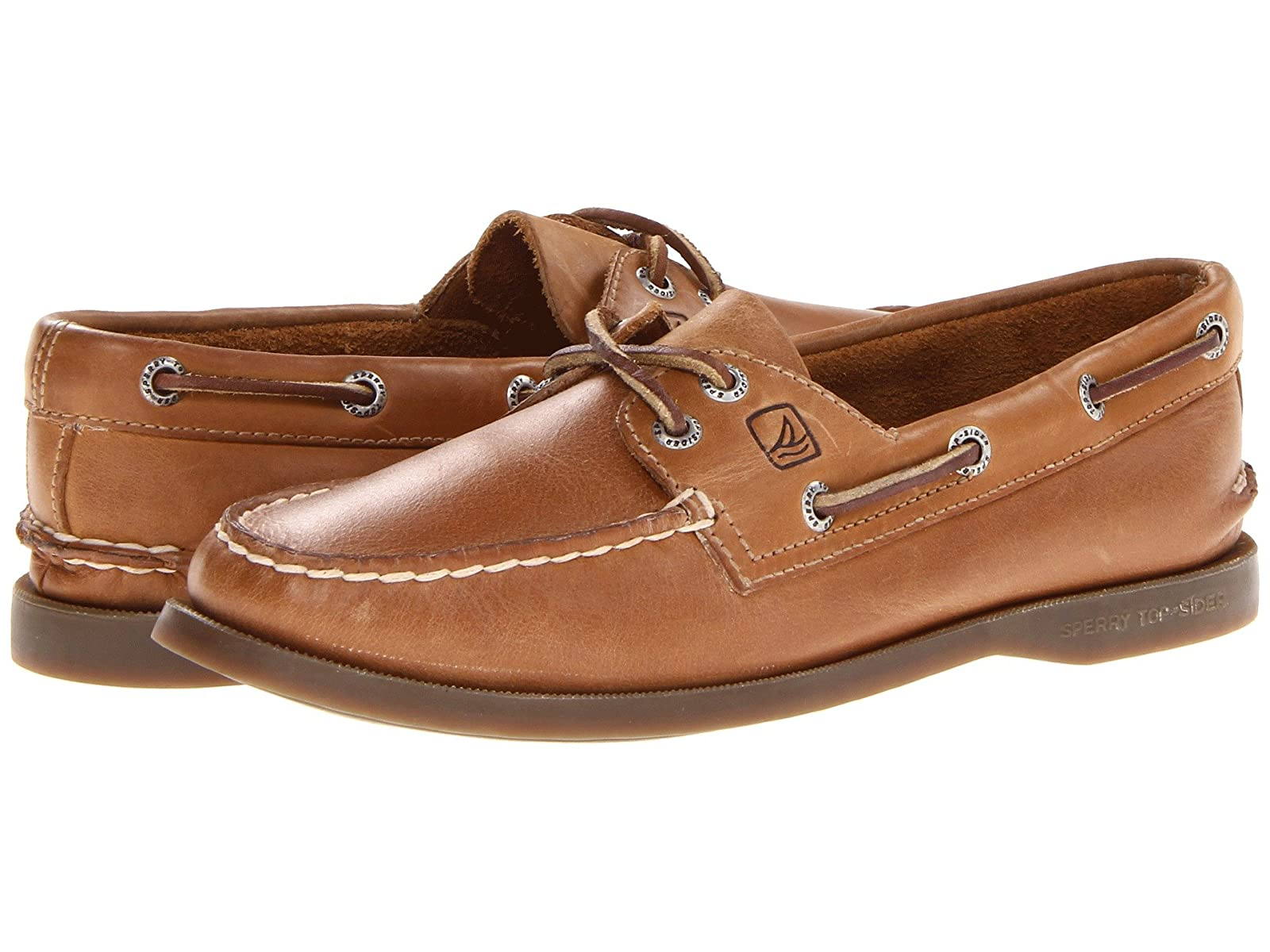 Sperry A/O 2 EyeSelling fashionable and eye-catching shoes
