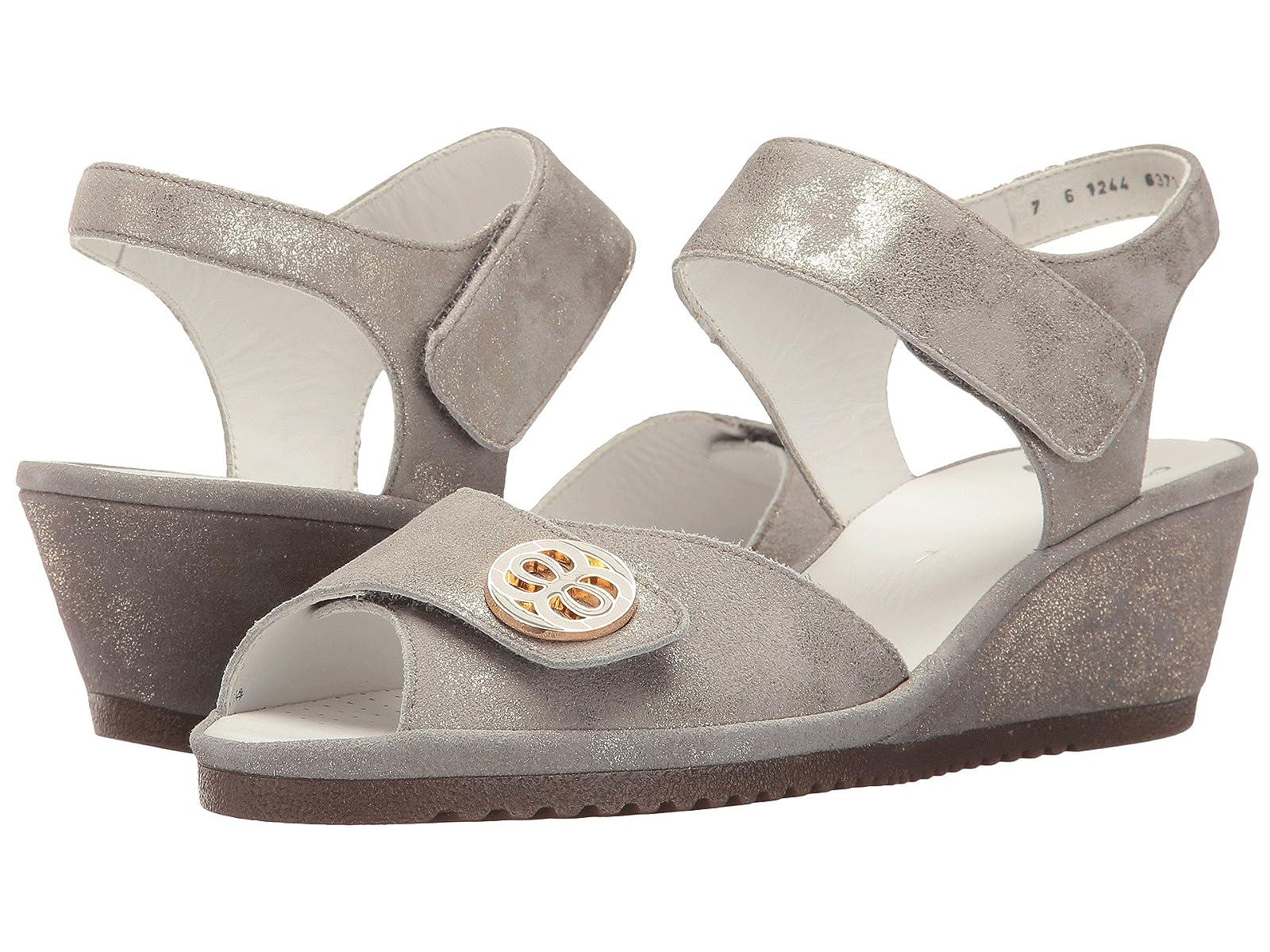 ara ClaraCheap and distinctive eye-catching shoes