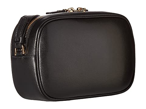 d1baed50da8f Salvatore Ferragamo 21H006 City at Luxury.Zappos.com