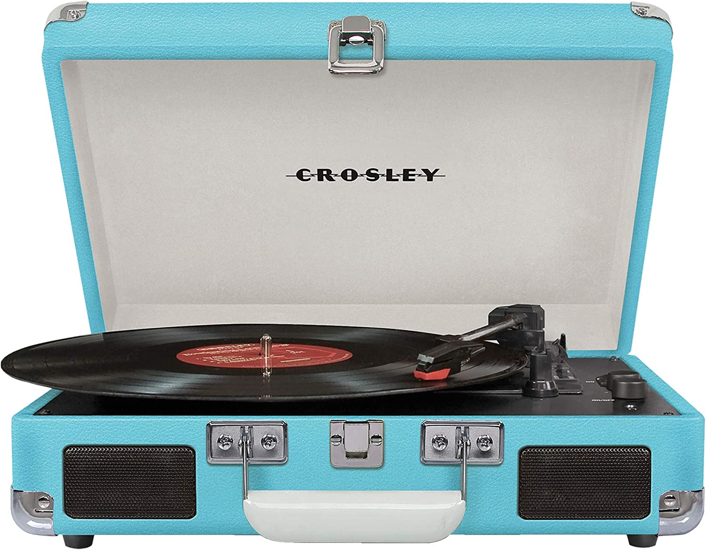 Photo de crosley-cruiser