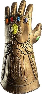 Endgame Latex Infinity Gauntlet (Child)