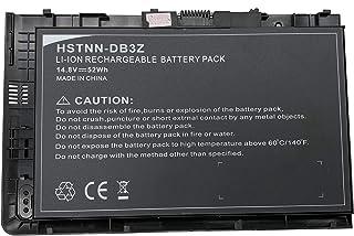 HP G72T-B00 CTO NOTEBOOK AMD HD DISPLAY WINDOWS 7 64 DRIVER