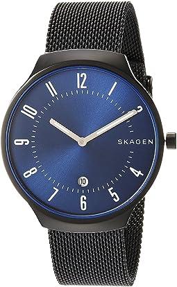 Grenen - SKW6461