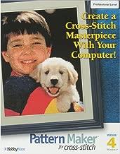 Best cross stitch software Reviews