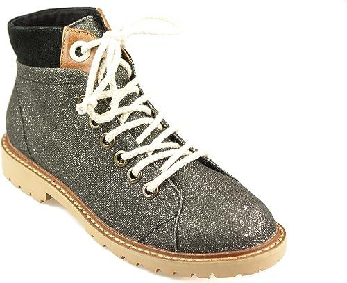 Armistice Bloc One Glam, Chaussures femme