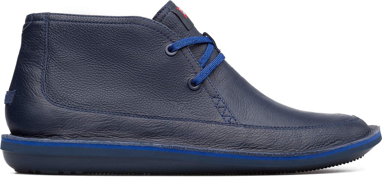 CAMPER Beetle K300259-001 Casual shoes Men