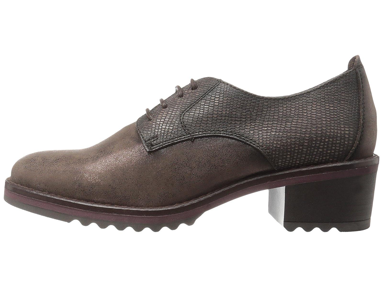 Gentlemen/Ladies Hispanitas Londyn   Modern And Elegant Elegant Elegant 0b5cc5