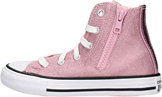 converses fille 28