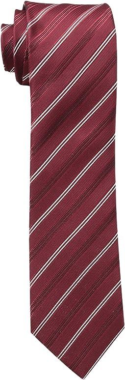Stripe I