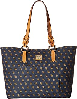 Dooney & Bourke Blakely Tammy Tote
