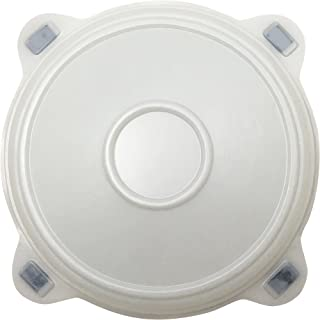 frost king magnetic exhaust fan cover