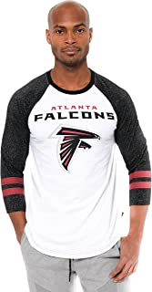 atlanta falcons family shirt