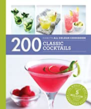 Livres de hamlyn cookbooks - hamlyn cookbooks