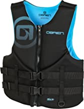 O'Brien Men's Biolite Traditional Life Jacket